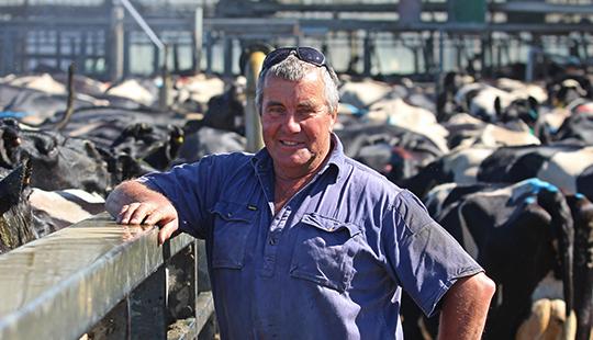 Greg_Peddle_AUS_Gippsland_farm